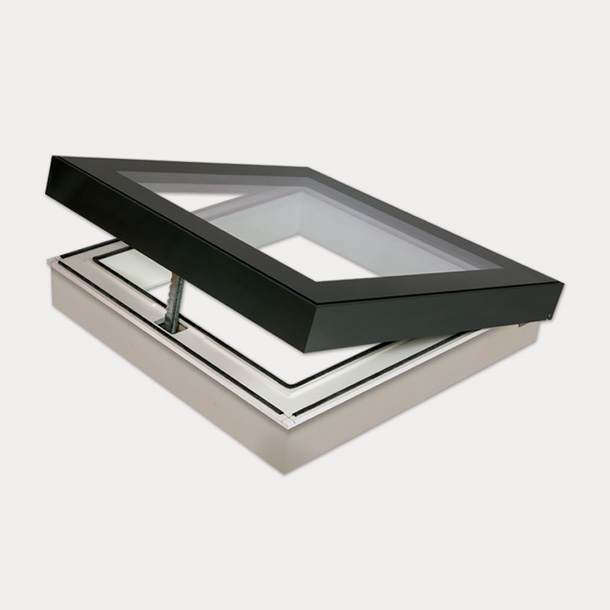 Comfort Roof Light 1000 x 1000